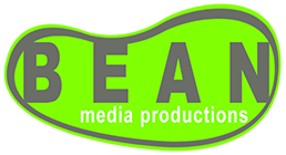 Bean Media Productions