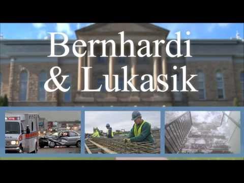Bernhardi and Lukasik