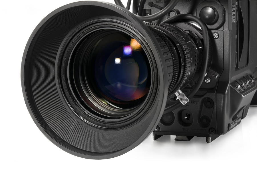 bigstock-Professional-Digital-Video-Cam-3257441