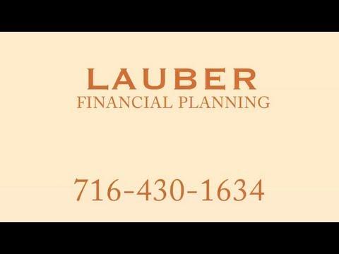 Lauber Financial