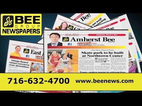 The Bee News