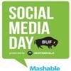 Social Media Day Experiment