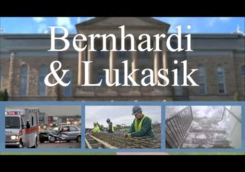 Bernhardi and Lukasik