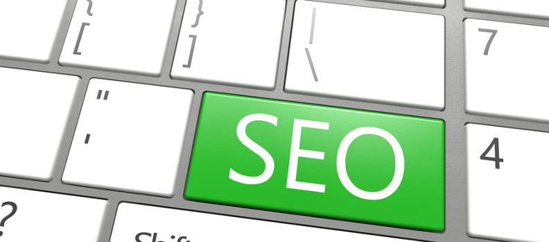 SE-What? SEO Basics for Beginners