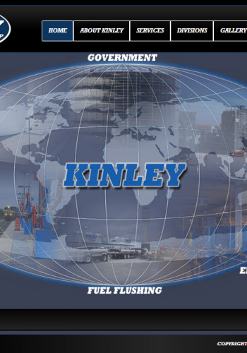Kinley Construction