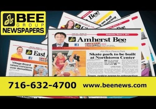 The Bee News