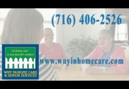WNY In-Home Care